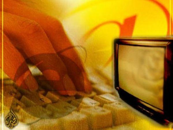 هل يصمد التلفزيون أمام زحف الإنترنت؟