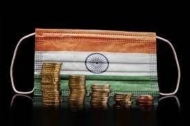 7 أسئلة لفهم أزمة كورونا في الهند وتأثيرها على اقتصادات العرب والعالم