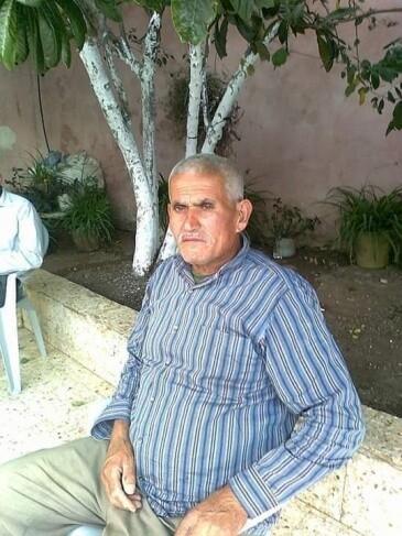مقتل عامل فلسطيني من نابلس في ظروف غامضة داخل الخط الاخضر